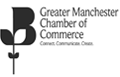 greater_manchester_chamber_of_commerce
