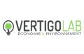 vertigo_lab